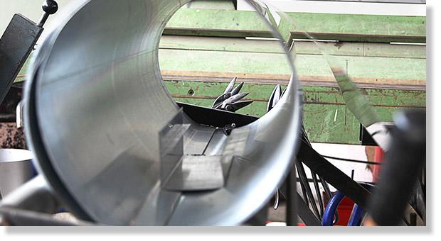 Breiter-Metallbau-Schmiede-Spenglerei-Installation